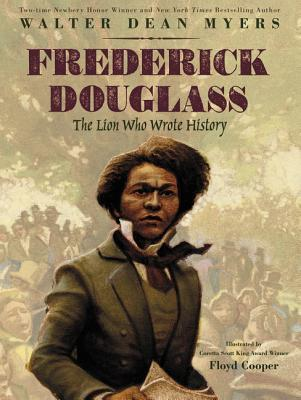 frederick-douglass-by-walter-dean-myers