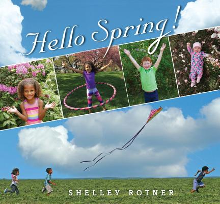 hello-spring-by-shelley-rotner