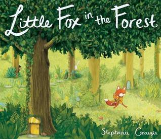 little-fox-in-the-forest-by-stephanie-graegin