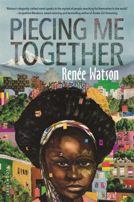 piecing-me-together-by-renee-watson
