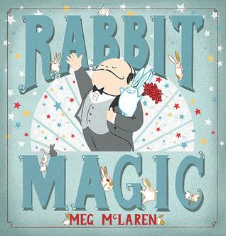rabbit-magic-by-meg-mclaren
