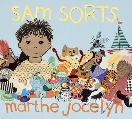 sam-sorts-by-marthe-jocelyn