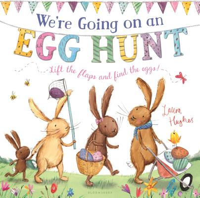 were-going-on-an-egg-hunt-by-laura-hughes