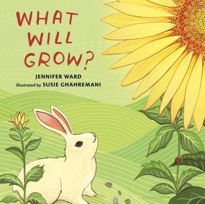 what-will-grow-by-jennifer-ward