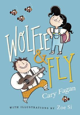 wolfie-fly-by-cary-fagan