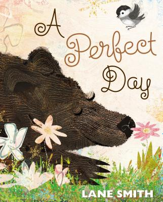 A Perfect Day by Lane Smith