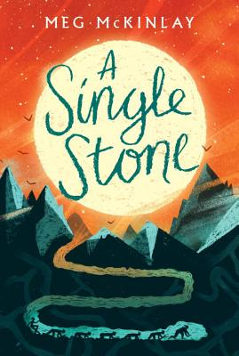 a-single-stone-by-meg-mckinlay