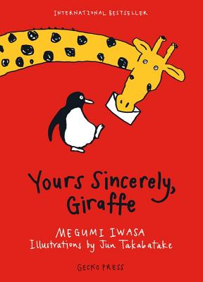 yours-sincerely-giraffe-by-megumi-iwasa
