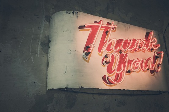 thank-you-362164_960_720