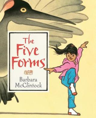 The Five Forms by Barbara McClintock.jpg