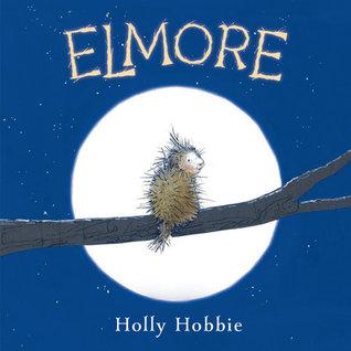 Elmore by Holly Hobbie