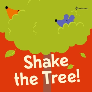 Shake the Tree by Chiara Vignocchi