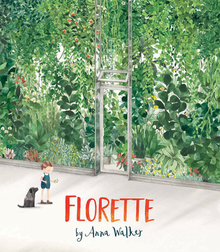 Florette by Anna Walker.jpg