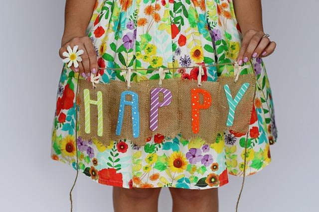 happy-2220481_640