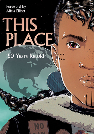 This Place 150 Years Retold