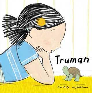 Truman by Jean Reidy.jpg