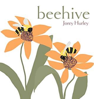 Beehive by Jorey Hurley
