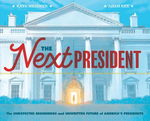 NextPresident_JacketMechs_FoilProofs