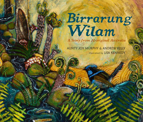 This image has an empty alt attribute; its file name is birrarung-wilam-by-aunty-joy-murphy-and-andrew-kelly.jpg